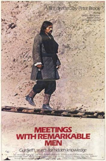 meetings-with-remarkable-men-movie-poster-1979-1020204318