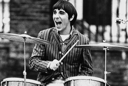 rs-9735-20130228-keith-moon-drums-624x420-1362092589