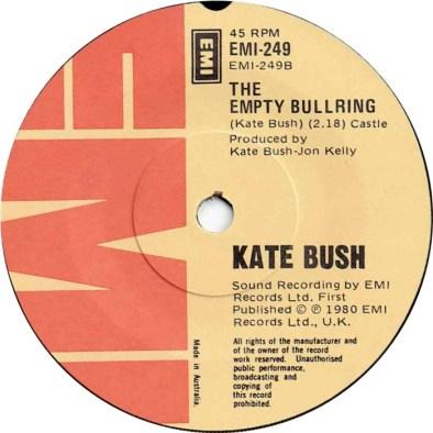 kate-bush-the-empty-bullring-emi-8